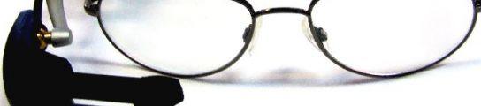gafas de la Carlos III