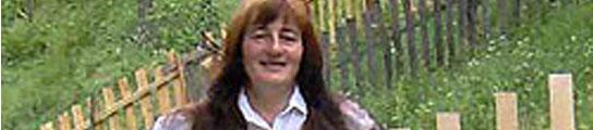 Milunka Dabovic, de 38 años, rechazó más de 150 propuestas de matrimonio.