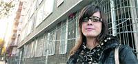 Agraciats al sorteig renuncien al pis social per la burocràcia