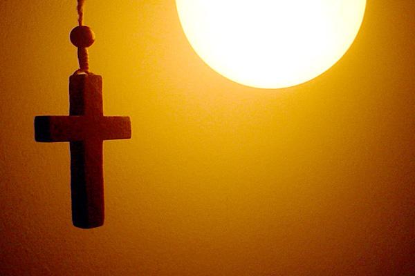 Veintisiete apóstatas en Ávila