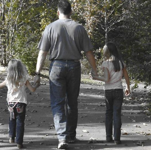 Ayudas a familias monoparentales