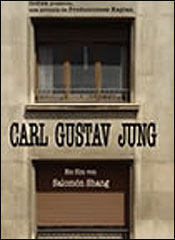 Carl Gustav Jung - Cartel