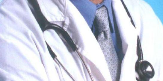 Médico de Atención Primaria.