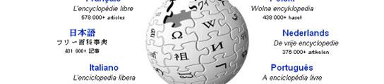 La Wikipedia tiene ya 300.000 artículos