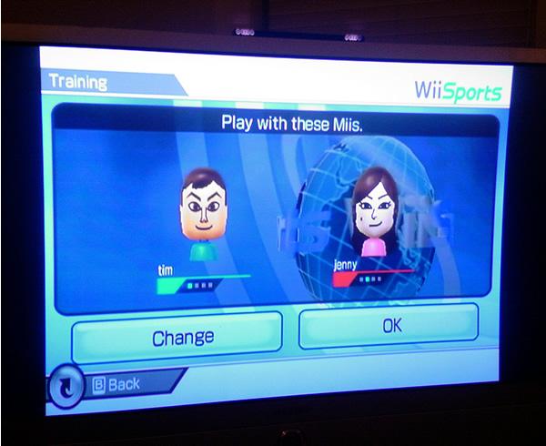 7 razones por la cual No debe comprarse un Wii 713977