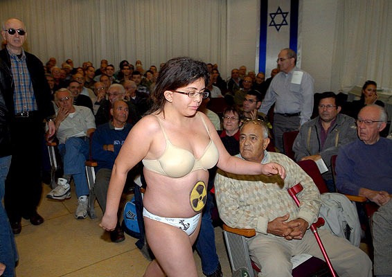Famosas Desnudas Blog: Ana De Armas