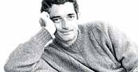 Homenaje al francés Jacques Demy