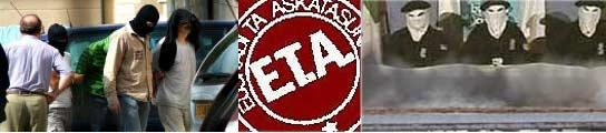 El manual de ETA