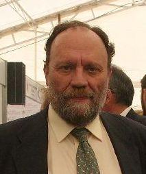 Francisco González Lodeiro