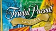 'Trivial Pursuit' Edición Catalana