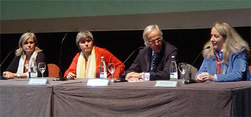 III Congreso de Familias Numerosas de Cataluña