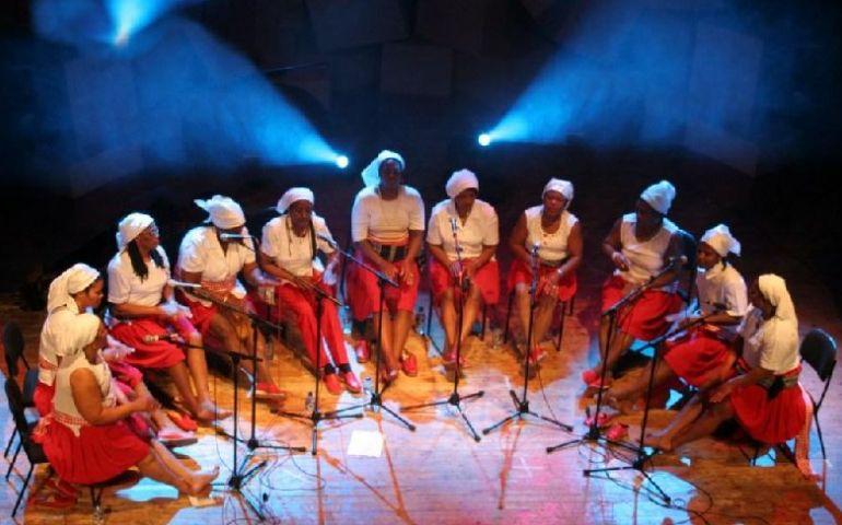 Programación musical en Lugo para diciembre