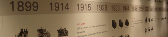 75 aniversario Auto Union