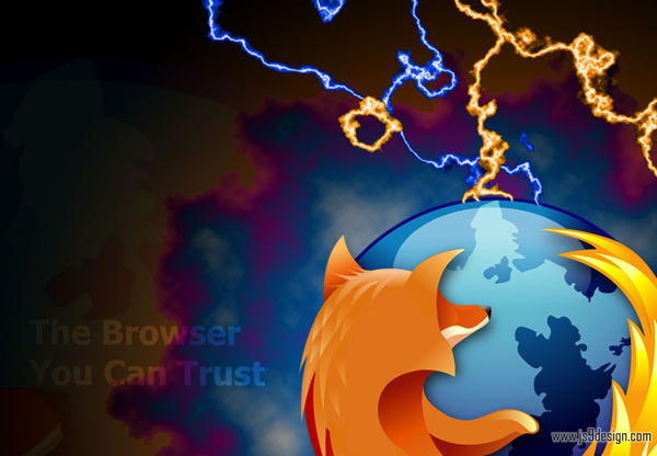 33 extensiones para Firefox