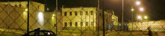 Prisión de Picassent