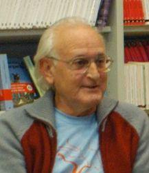 Francisco Puche, Red Andaluza por la Nueva Cultura del Agua