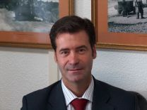 Miguel Rus Gaesco
