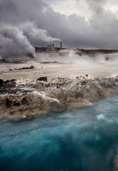 Islandia, un modelo alternativo (1)