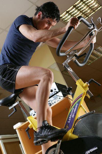 Dieta baja en carbohidratos funciona final