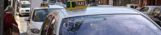 Taxis de cádiz 544