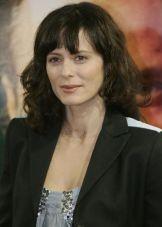 Aitna Sánchez Gijón