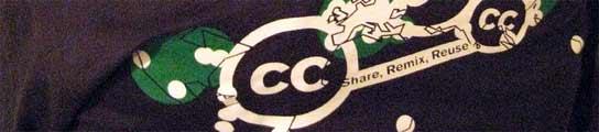 Creative Commons cumple 5 años