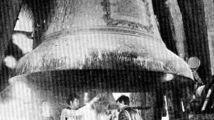 Campana La Gorda de la Catedral de Toledo, 214