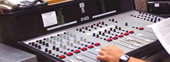 Más de 40 alumnos de Comunicación Audiovisual ponen en marcha el II Certamen Sonorama