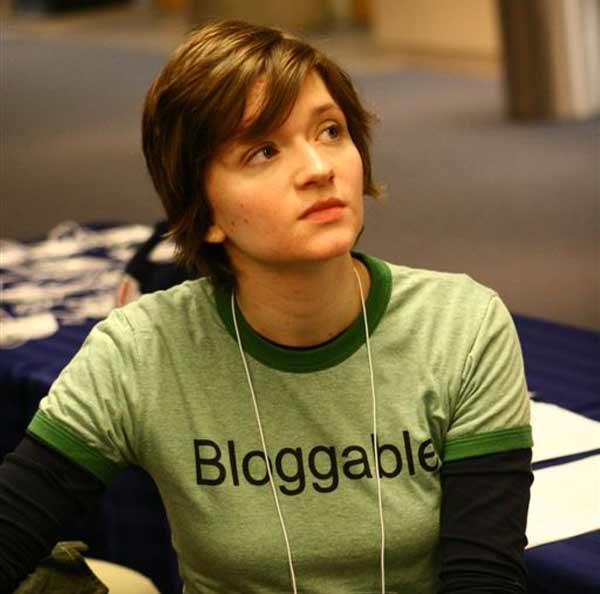 Diez años de la palabra 'weblog'