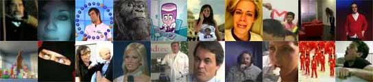 Los mejores virales de 2007