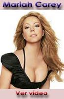 Mariah Carey ficha video