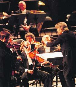 Haydn en todo su esplendor
