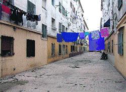 Reconstruirán otras 532 viviendas en Santa Adela