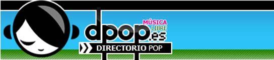 Dpop.es