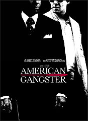 American Gangster - Cartel