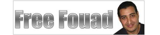 Web de Fuad al-Farhan