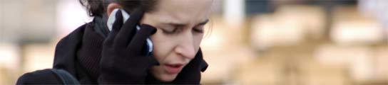 Francia advierte sobre los riesgos del uso de móviles