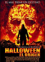Halloween El Origen Nace Una De Las Historias Mas Terrorificas - Imagenes-terrorificas-de-halloween