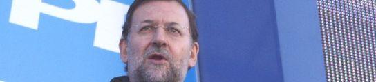¿Un cambio de imagen para Rajoy?