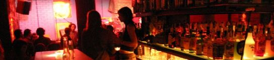 bar de copas 544