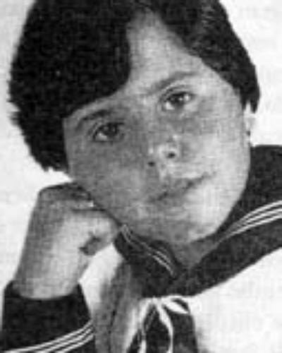 Juan Pablo Mart�nez
