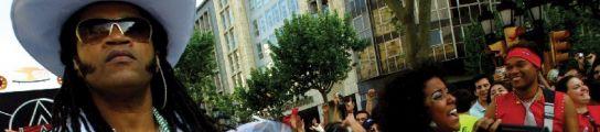 Carlinhos Brown