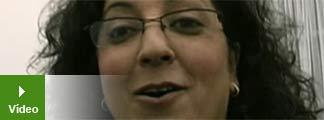 Inma Serrano 324 vídeo