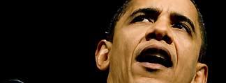 Barack Obama 324