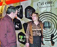 Vuelve 'Los olvidados', de Buñuel
