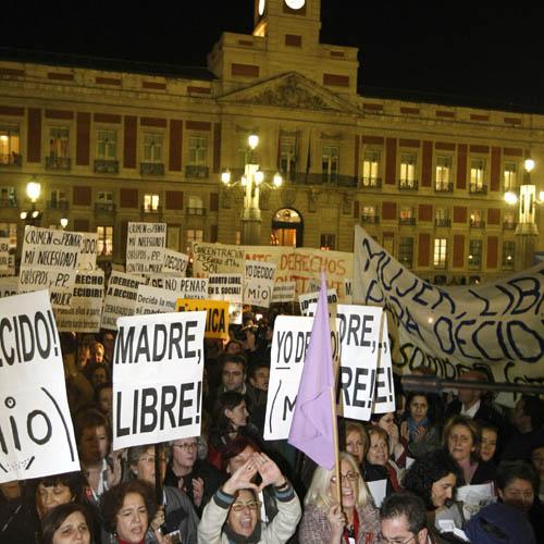 """No se puede mostrar la imagen """"http://www.20minutos.es/data/img/2008/01/23/751035.jpg"""" porque contiene errores."""
