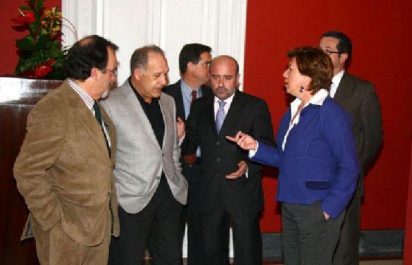 consejo economico cartagena