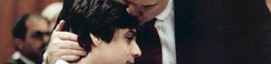 Muere el hijo mayor de Marlon Brando