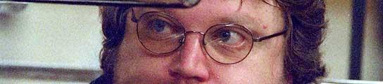 """Guillermo del Toro prepara una versión """"para adultos"""" del clásico 'Pinocho'"""