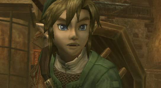 Zelda 544